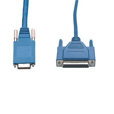 CISCO COMPATIBLE SS 232 SERIES CABLES
