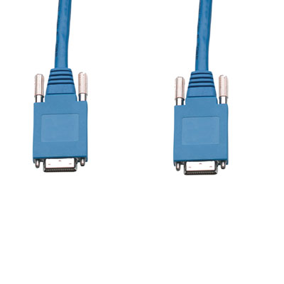 CISCO COMPATIBLE SS/SS DTE/DCE CABLE