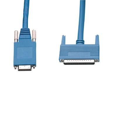 CISCO COMPATIBLE SS 449 SERIES CABLES