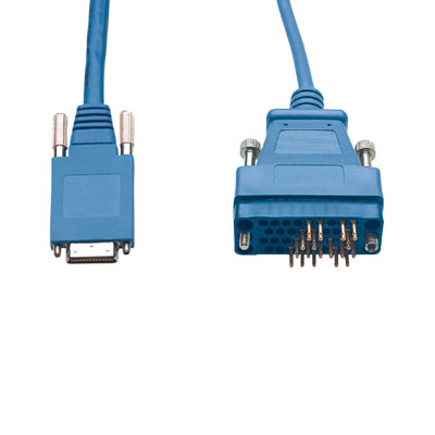 CISCO COMPATIBLE SS V35 SERIES CABLES